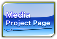 Media Project Page
